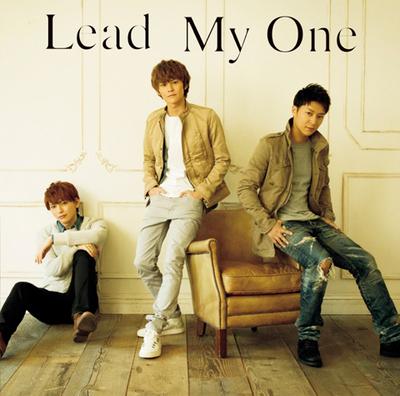 Lead_MyOne_B